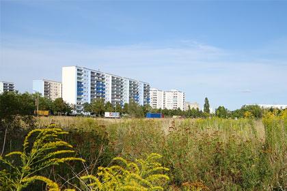 Wohnungsmarktentwicklungskonzept Marzahn-Hellersdorf